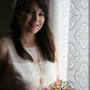 130x130 sq 1431619917904 bride016