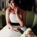 130x130 sq 1464967005131 bride  24