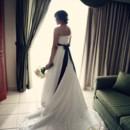 130x130 sq 1464967056915 bride  37