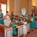 130x130_sq_1361197876629-lorinwedding369