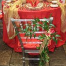 130x130 sq 1235666326794 chairplacesetting