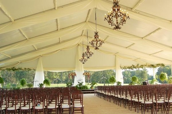 Classic party rentals memphis tn wedding rental for Wedding dress rental memphis tn