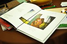 220x220 1451761409414 guest book