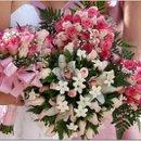 130x130 sq 1192767617562 all flowers