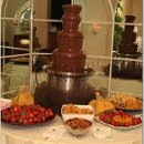 130x130 sq 1192767693140 chocolate fountian