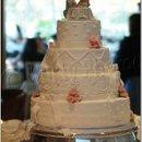130x130 sq 1192767734859 cake
