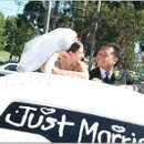 130x130 sq 1192767802640 limo married