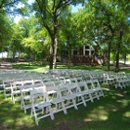 130x130 sq 1256834103535 outdoorwedding