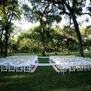 130x130 sq 1309363968591 ceremony2