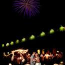 130x130 sq 1463510745859 fireworks