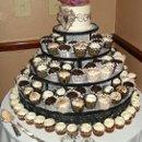 130x130 sq 1244213049359 cupcakes