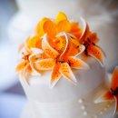 130x130 sq 1358807507387 sugarflowers1