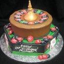 130x130 sq 1358808523996 gamblingcake