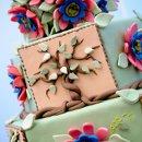 130x130 sq 1358809412693 cakes005