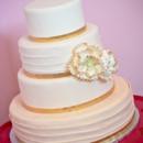 130x130 sq 1372077945614 cakes 001