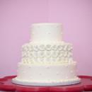 130x130 sq 1372077979062 cakes 006