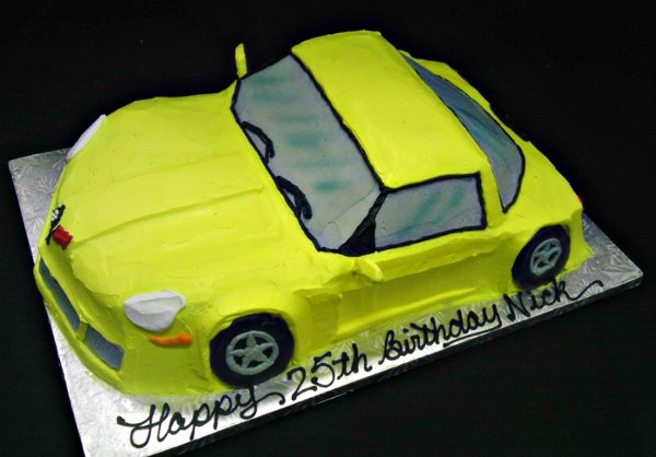 1358808838828 Corvettecake Danvers wedding cake