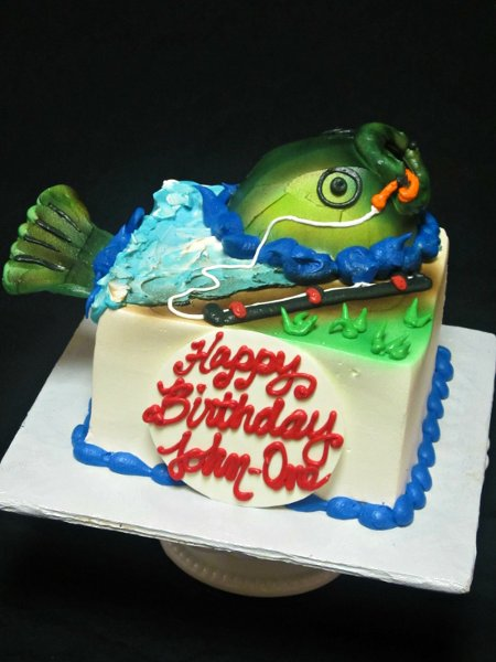 1358808841559 GoneFishingG Danvers wedding cake