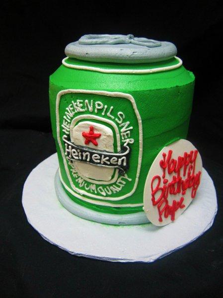 1358808857407 Heinekendbl Danvers wedding cake