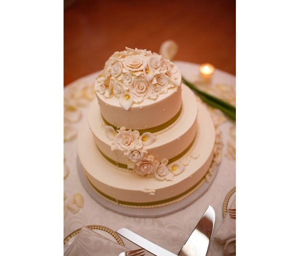 1358809372716 2502 Danvers wedding cake