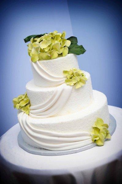 1358809392386 Bharatcakes037 Danvers Wedding Cake
