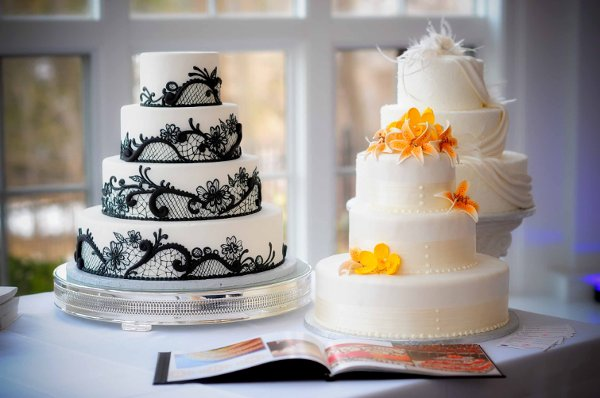 cakes for occasions wedding cake massachusetts boston watertown