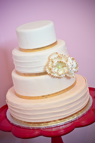 1372077945614 Cakes 001 Danvers wedding cake