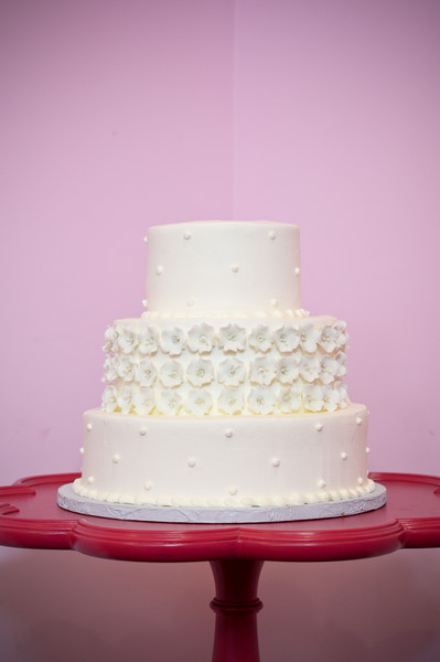 1372077979062 Cakes 006 Danvers wedding cake