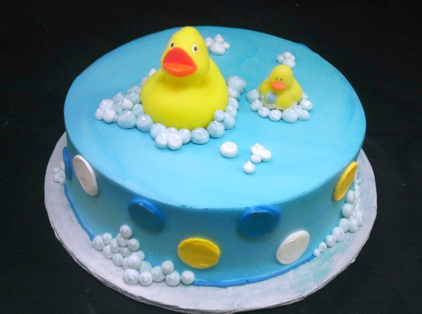 1372078211729 Baby Shower   Rubber Ducky   Baby Duck Theme K Danvers wedding cake