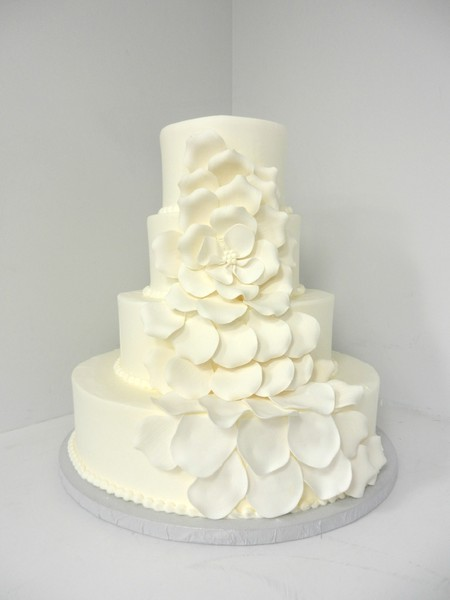 1381855331444 Petals Danvers wedding cake