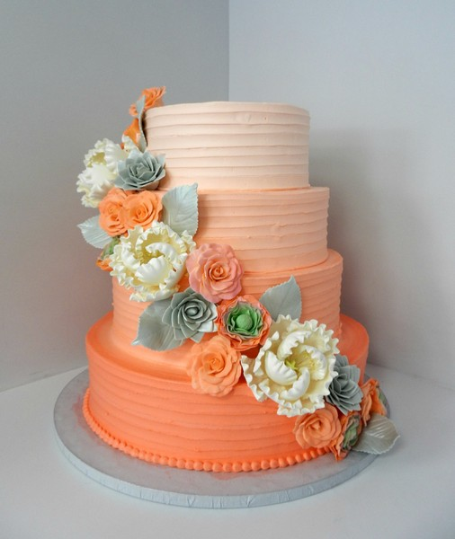 1478711046873 Ombre Horizontal Rustic Danvers wedding cake