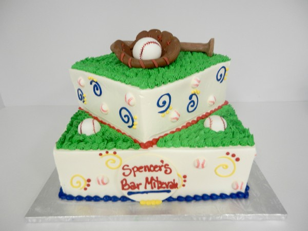 600x600 1478712534127 baseball bar mitzvah f