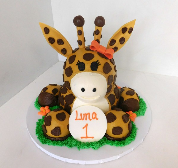 600x600 1478713213909 giraffe