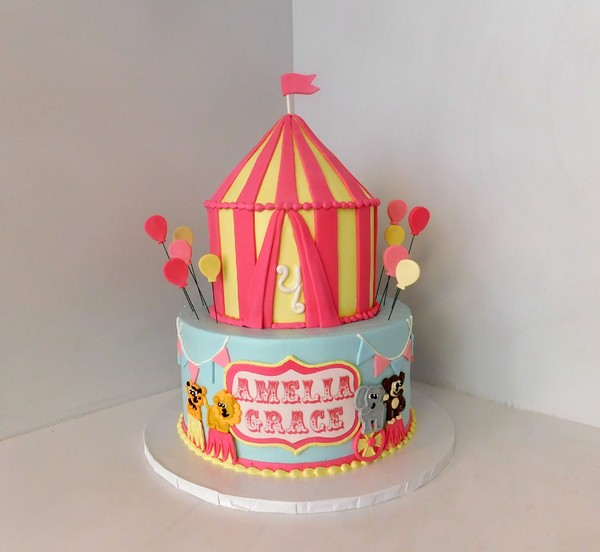 600x600 1478713400347 circus two tier