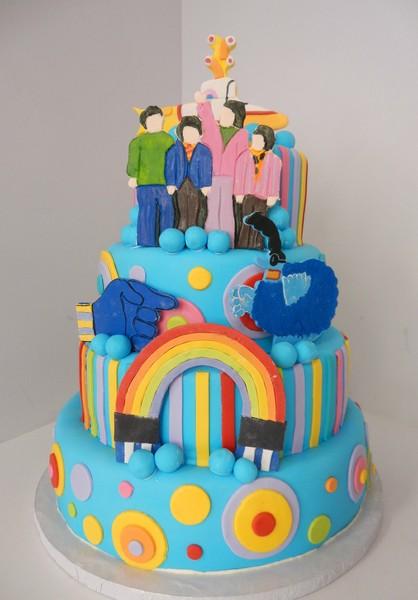 600x600 1478713609088 beatles grooms cake