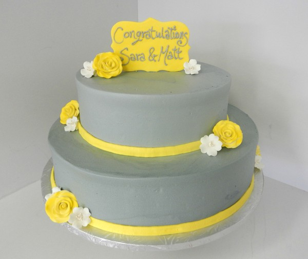 600x600 1478714262031 gray and yellow shower cake