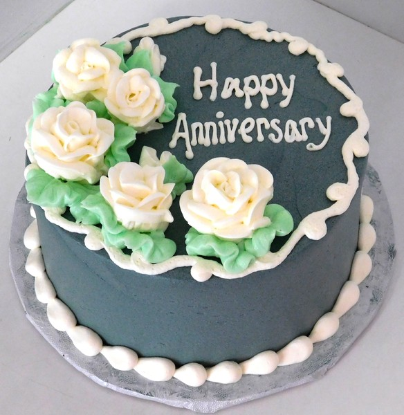 1478715678405 Grey Bc Anniversary Danvers wedding cake