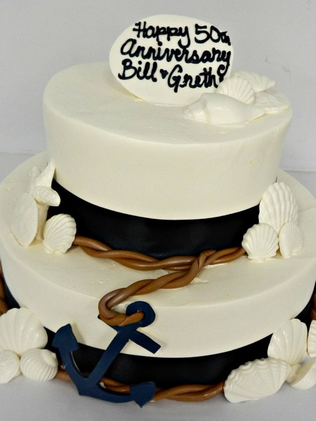 1478715695473 Nautical Anniversary Danvers wedding cake