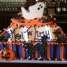 96x96 sq 1372077817976 halloween batmitzvah