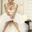 130x130 sq 1468693590500 bride1