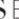 130x130 sq 1481798307 3fa242178065f91c davids bridal logo