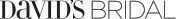 220x220 1481798307 3fa242178065f91c davids bridal logo