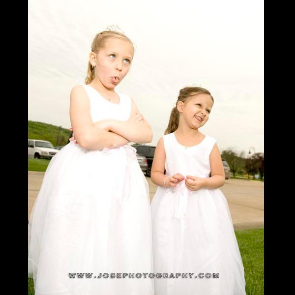 photo 16 of Josephotography, LLC