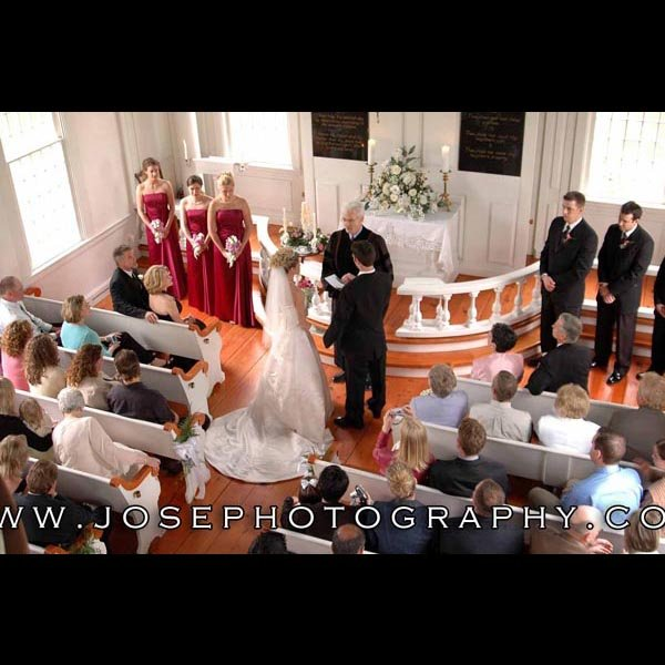 photo 24 of Josephotography, LLC