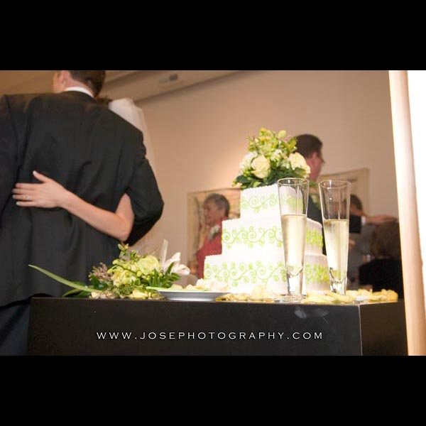 photo 34 of Josephotography, LLC