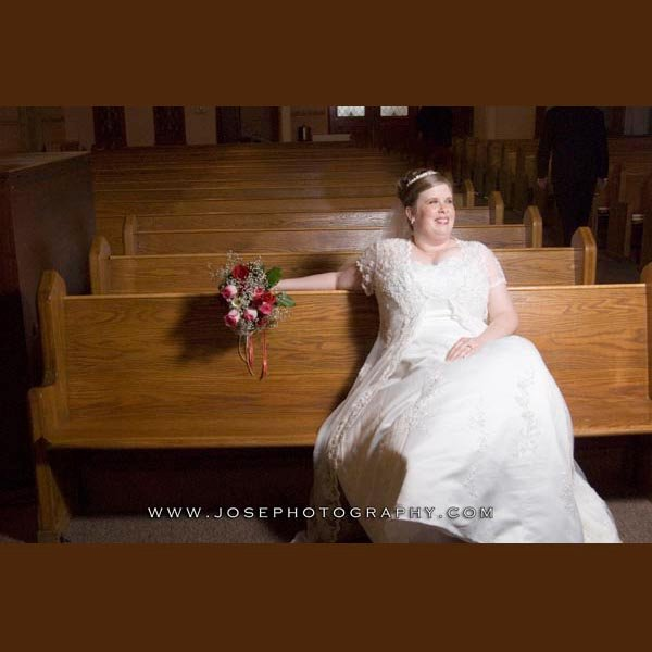 photo 59 of Josephotography, LLC
