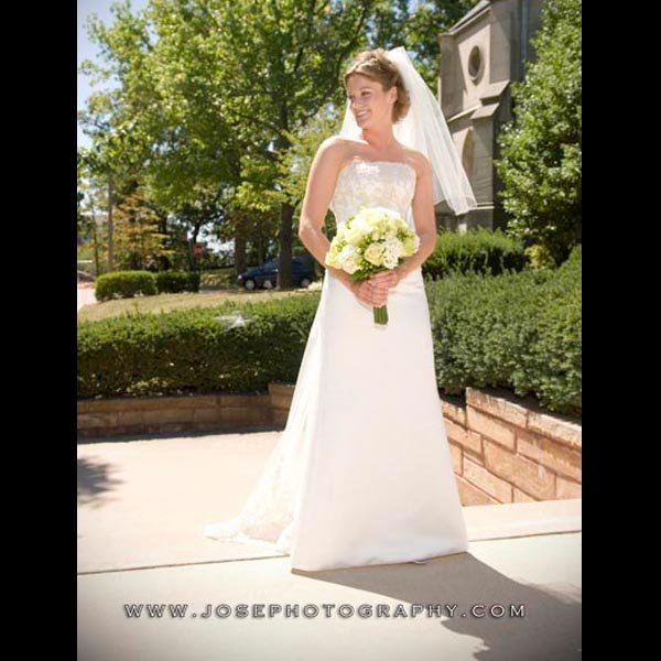 photo 60 of Josephotography, LLC