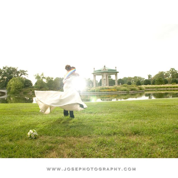 photo 77 of Josephotography, LLC