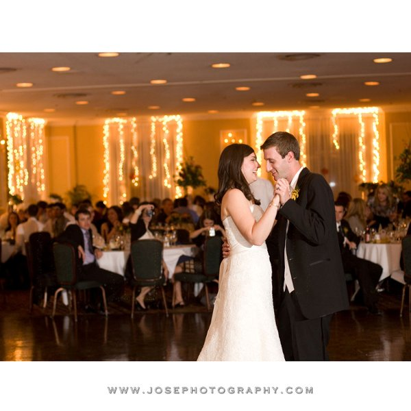 photo 80 of Josephotography, LLC