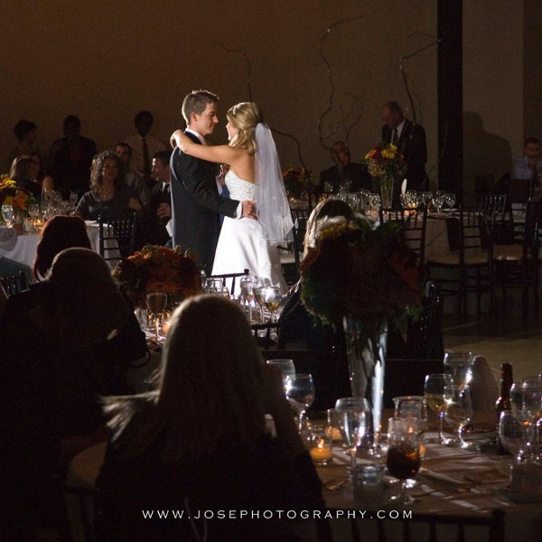 photo 82 of Josephotography, LLC
